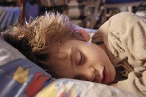 Problema psicologico infantil blog de psicoadapta - Hacerse pis en la cama ...
