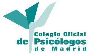 io-oficial-psicologos-madrid