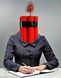 estres-laboral-burnout