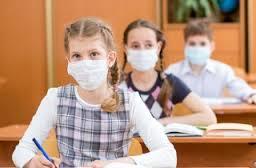 panico o miedo al ebola