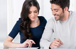terapia de pareja - aprender a discutir