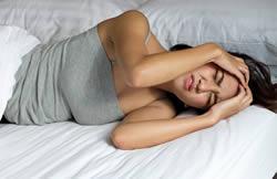 el estrés puede provocar enfermedades