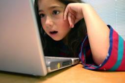 sexting, peligros como el ciberacoso