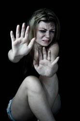 la adepresion puede afectar al deseo sexual