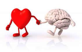 inteligencia emocional e inteligencia racional