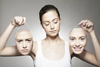test de inteligencia emocional, resultados
