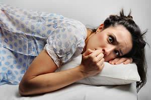 trastorno obsesivo compulsivo post-parto