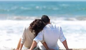 mantener relación de pareja