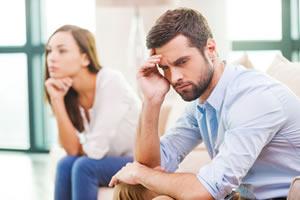 CÓMO TRATAR UNA INFIDELIDAD CON AYUDA PSICOLÓGICA