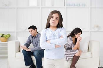 damos demasiada atención a nuestros hijos