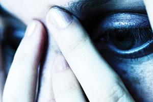 LAS SECUELAS DEL BULLYING EN LA EDAD ADULTA: DEPRESIÓN Y ANSIEDAD SOCIAL