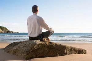 mindfulness relajación