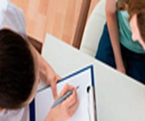 El papel del psicologo forense en menores - 360x300