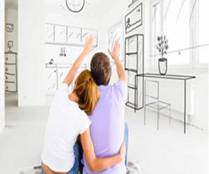 Cuáles son las crisis de pareja que se viven en una relación estable-360x300