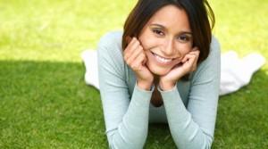 problemas de pareja que requieren terapia psicologica
