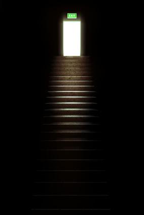 fobia oscuridad