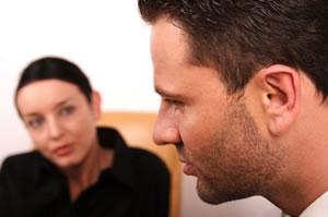 asertividad - asertivo, pasivo, agresivo
