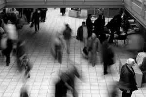 fobias y miedos, exposición en vivo