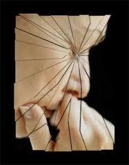 depresion y estado depresivo