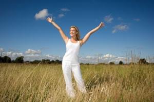 trastornos alimentacion, dieta sana y ejercicio regular