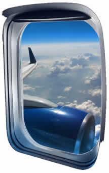 aerofobia miedo intenso a volar