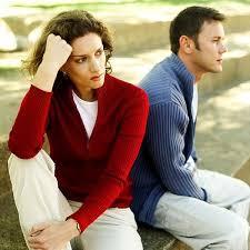 alexitimia dificultad para reconocer emociones