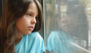 psicologia infantil: la ansiedad infantil