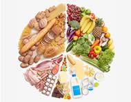 ortorexia y obsesion por la comida sana