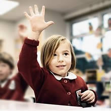 efecto pigmalion en el colegio