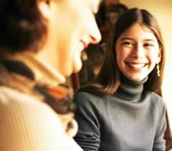 habilidades para saber comunicarnos adecuadamente
