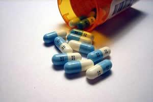 tratar la ansiedad con pastillas