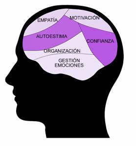 inteligencia emocional nos ayudará a conseguir el éxito