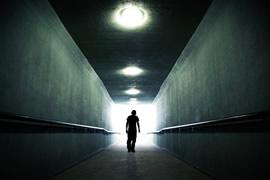 ataques de ansiedad, el tratamiento psicológico es la solución