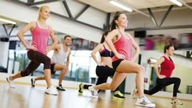 ansiedad, hacer ejercicio