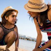 ayuda a tus hijos a superar la ansiedad