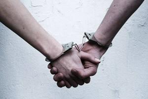 DEPENDENCIA EMOCIONAL: LA TRAMPA DE LA PAREJA TÓXICA