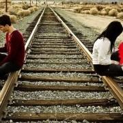 Cómo arreglar conflictos de pareja