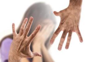 5 CURIOSIDADES ACERCA DE LA VIOLENCIA Y LA AGRESIVIDAD