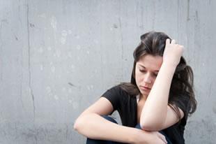 terapia psicológica para la depresión