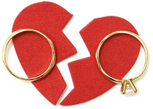 CÓMO SUPERAR LA SOLEDAD DESPUÉS DEL DIVORCIO