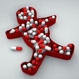 Creencias falsas sobre la depresión-2