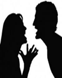 Cómo terminar una relación de pareja larga-200x250