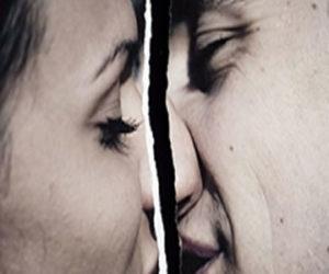 Cómo terminar una relación de pareja larga-360x300