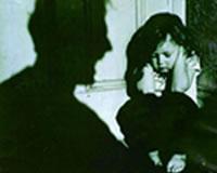 El papel del psicologo forense en menores - 200x160