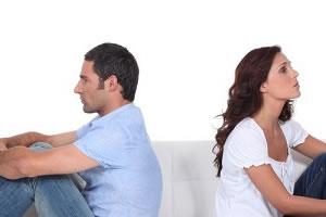 CONFLICTOS MÁS COMUNES EN UNA RELACIÓN DE PAREJA (Y CÓMO SOLUCIONARLOS)