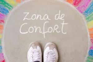 ¿QUÉ ES LA ZONA DE CONFORT?