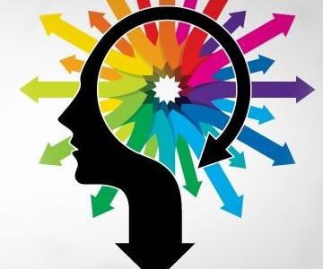 Qué Es El Self Según La Psicología