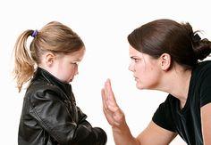 Emperor syndrome in children