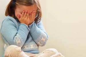SEÑALES QUE INDICAN QUE TU HIJO PODRÍA NECESITAR UN PSICÓLOGO INFANTIL