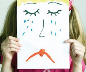 How to know if my child needs a child psychologist